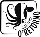 GRUPO O-RETORNO