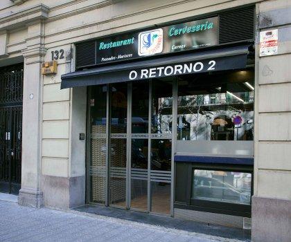o_retorno2_02.jpg