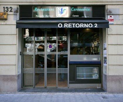 o_retorno2_03.jpg